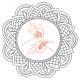 Logo mandala-acupoint -1