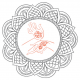 Organisme Formation Massage Grenoble