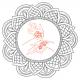 Formation Massage de Tête Indien Grenoble